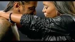 Lloyd featuring Lil' Wayne  - You [OFFICIAL MUSIC VIDEO] Lyrics