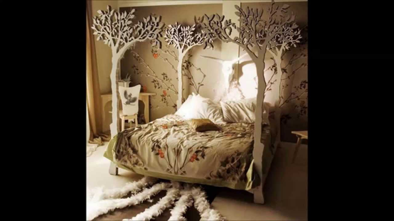 las camas mas raras del mundo youtube