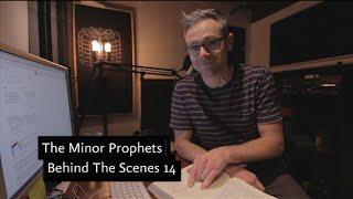 BTS 5: The Minor Prophets