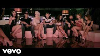 Смотреть клип Mister You - Paré Pour Décoller