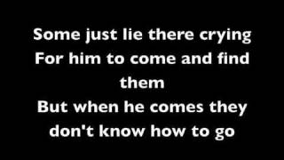 2. Mama Who Bore Me (Reprise) w/ Lyrics