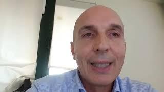 Trading Online - Segreto sulle barre a volume e tick  Come riconoscere un fuffa guru