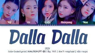 itzy-dalla-dalla-color-coded-lyrics-legendado-tradu-o-han-rom-ptbr