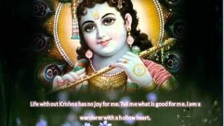Divya prabandam-Poochuttal.wmv