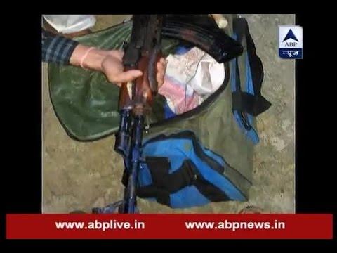 Darbhanga double murder: