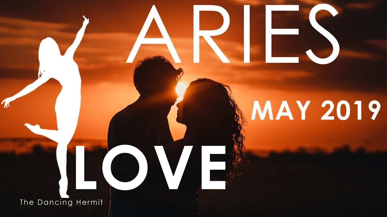 love tarot reading aries