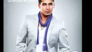 """Valy New Pashto Attan Song """"Seshorma Shor"""" 2011"""