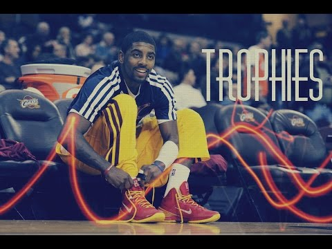 "NBA Crossover Mix - ""Trophies"" ᴴᴰ"