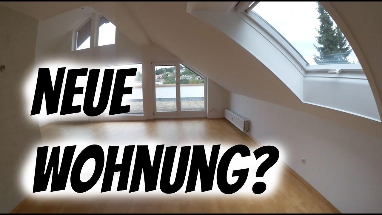 Neue Wohnung! Ankat Youtube