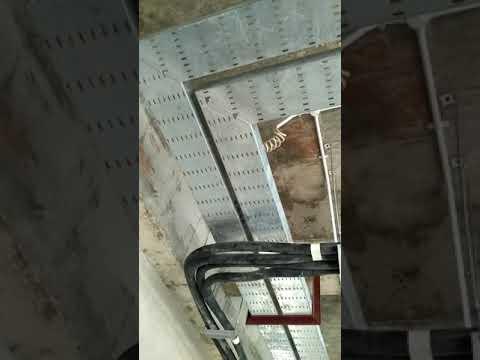 TEHNIK POTONG/Alat Potong Cable Duct - Praktis - Cepat - Rapi - Pelindung Kabel
