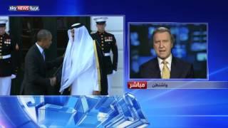 كوهين: إيران تسعى لزعزعة استقرار الخليج