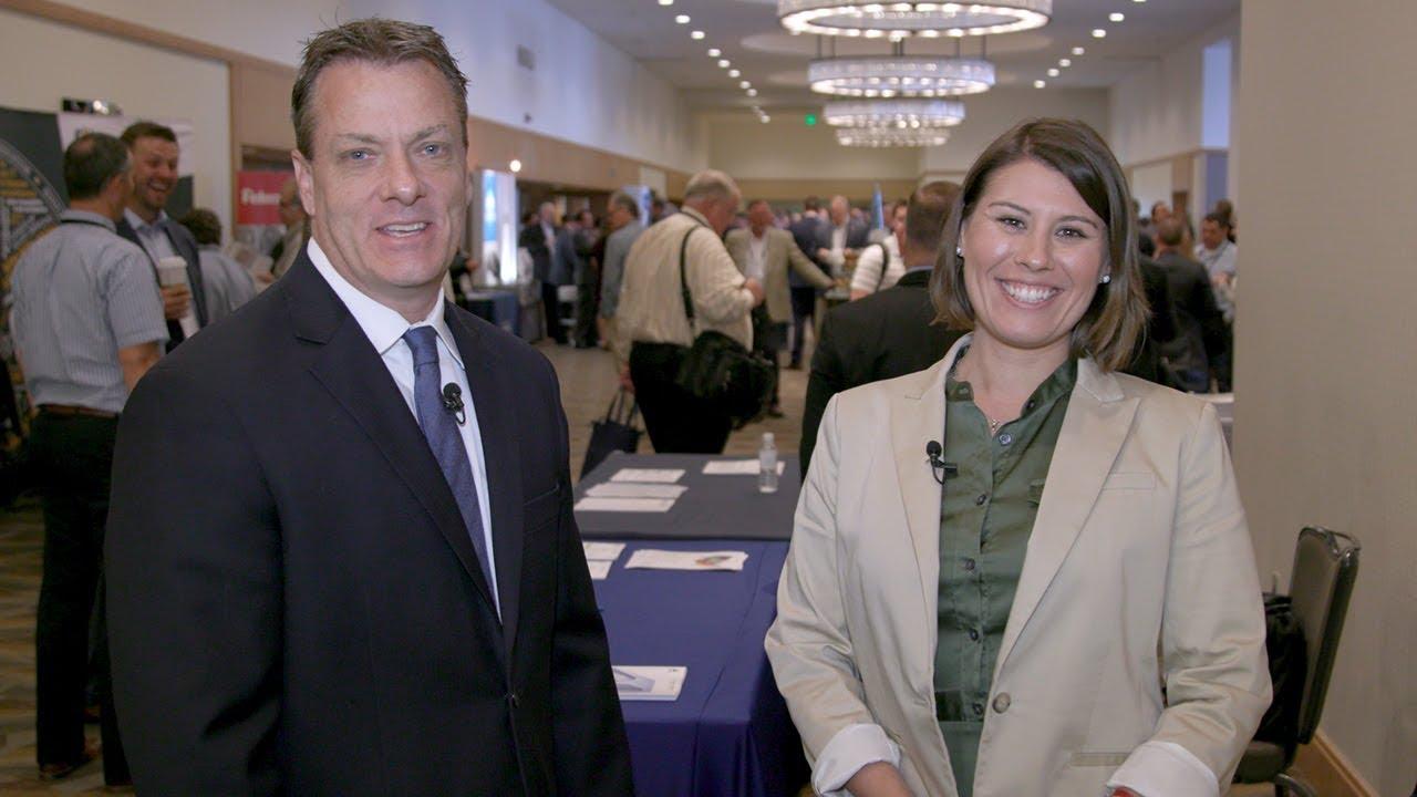 2018 Fi360 Conference - Rebecca Hourihan, 401(k) Marketing