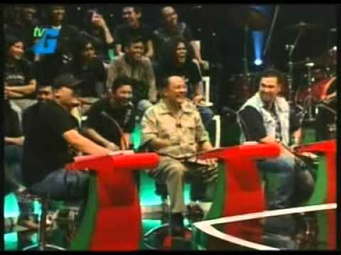 Alakazam - Made in Indonesia (Global TV)