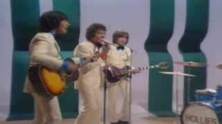 Sorry Suzanne by The Hollies - from 1969.