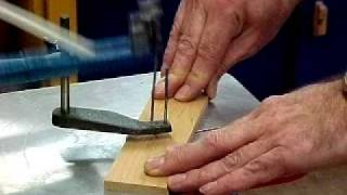 Powered Fret Saw / Scroll Saw / Vibrating Saw / Hegner Jigsaw