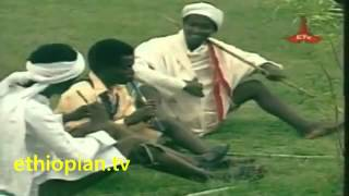Gish Abay Kinet (Band) with Yehunie Belay and Semahegn Belew.flv