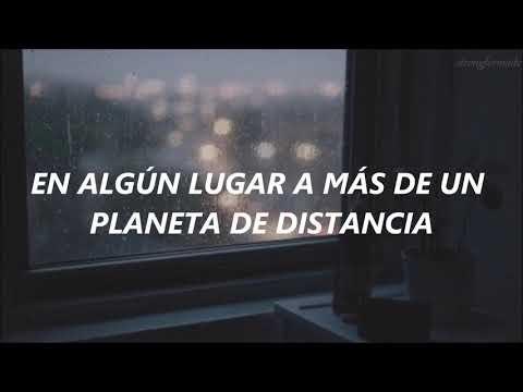 Space - Maren Morris // Letra En Español