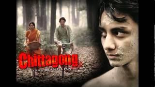 Chittagong (2012) - Bolo Na - Shankar Mahadevan