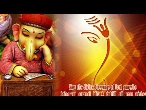 ❤️❤️happy-ganesh-chaturthi-|-2018-whatsapp-status-video-|-#statuskingji-|#vsllovestatus❤️❤️