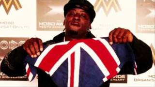 SWAY - Baby Father.wmv