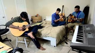 Iktara - Guitar & Flute
