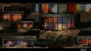 Voyeur II: Random Videos