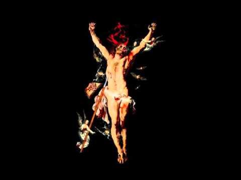 Profanatica - Disgusting Blasphemies Against God (Full Album)