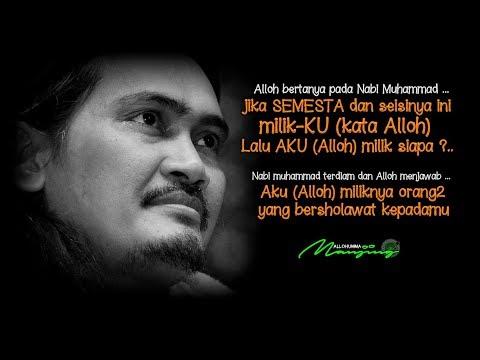 Allohuli - Gus Ali Gondrong