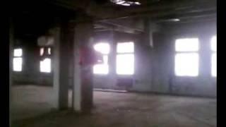 Аренда. Производственно-складское помещение(, 2012-02-24T10:31:41.000Z)