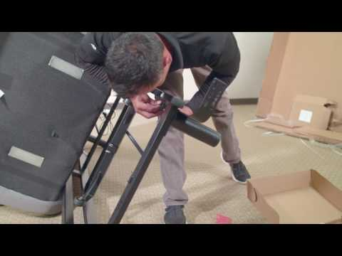 installing-headboard-brackets