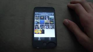 best hd retina wallpapers for iphone4 ipod touch 4g hd