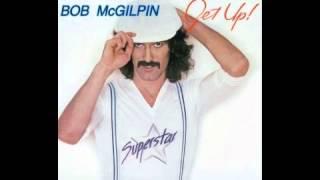 Bob McGilpin - 54