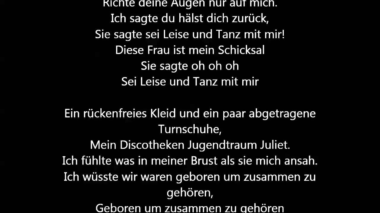 Hook up übersetzung deutsch