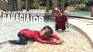 Wisata Murah Dan Seru Untuk Anak Anak Di Tangerang Selatan