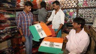 Kite Festival😍   Market[Buy- Manja,Kite,Saddi,Chakkri]   Cheapest Market   DELHI