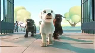 Download lagu Lagu ''Lily'' (ALAN WALKER) versi anjing sedih