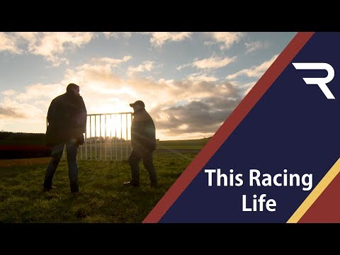 This Racing Life - Malton - Racing TV