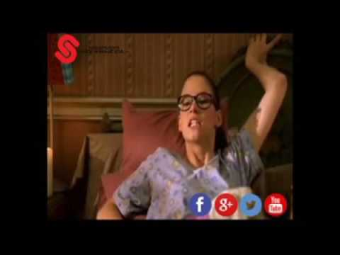 Squirt all over!!! from YouTube · Duration:  1 minutes 58 seconds