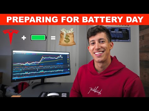 buying-more-tesla-stock-before-battery-day?-(how-to-prepare)