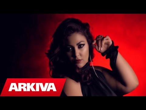 Ana Vlora - Fati im (Official Video HD)