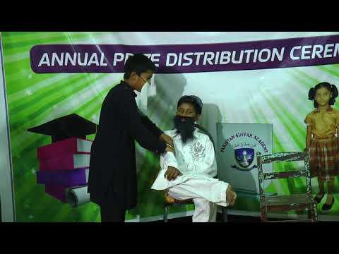 Annual Function Pakistan Suffah Academy Orangi Town secter 11 1\2 Karachi.
