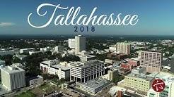 Tallahassee 2018