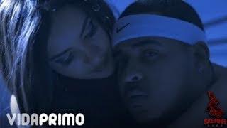 Смотреть клип Dynel, Lito Kirino - Reminiscing