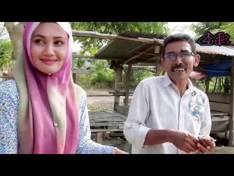 Komedi Aceh (Apalahu, Bg Taleb, Sabirin Lamno) - Potongan Film Lucu
