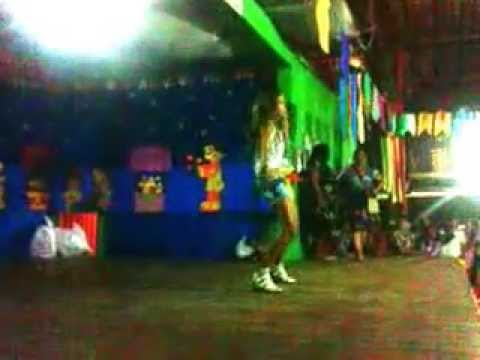 MC Anitta - Show das Poderosas (Vanessa Ferreira) Travel Video