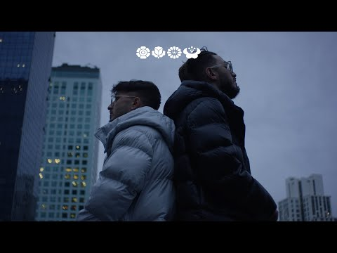 NOAH ft. HADI28 - COCO (prod. by ALFO & WINGS)