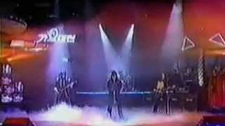 넥스트(N.EX.T)_Lazenca, Save Us_1997 TV
