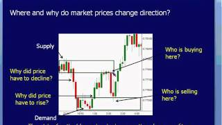 Sam Seiden: Identifying Swing Trading Opportunities in the Forex Market