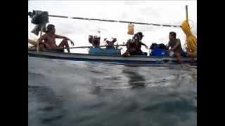 Pak Nelayan