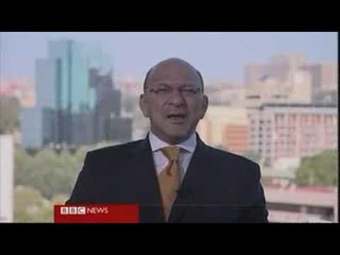 HARDtalk with Trevor Manuel 1